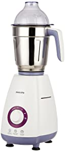 Philips HL7699/00 750-Watt Mixer Grinder