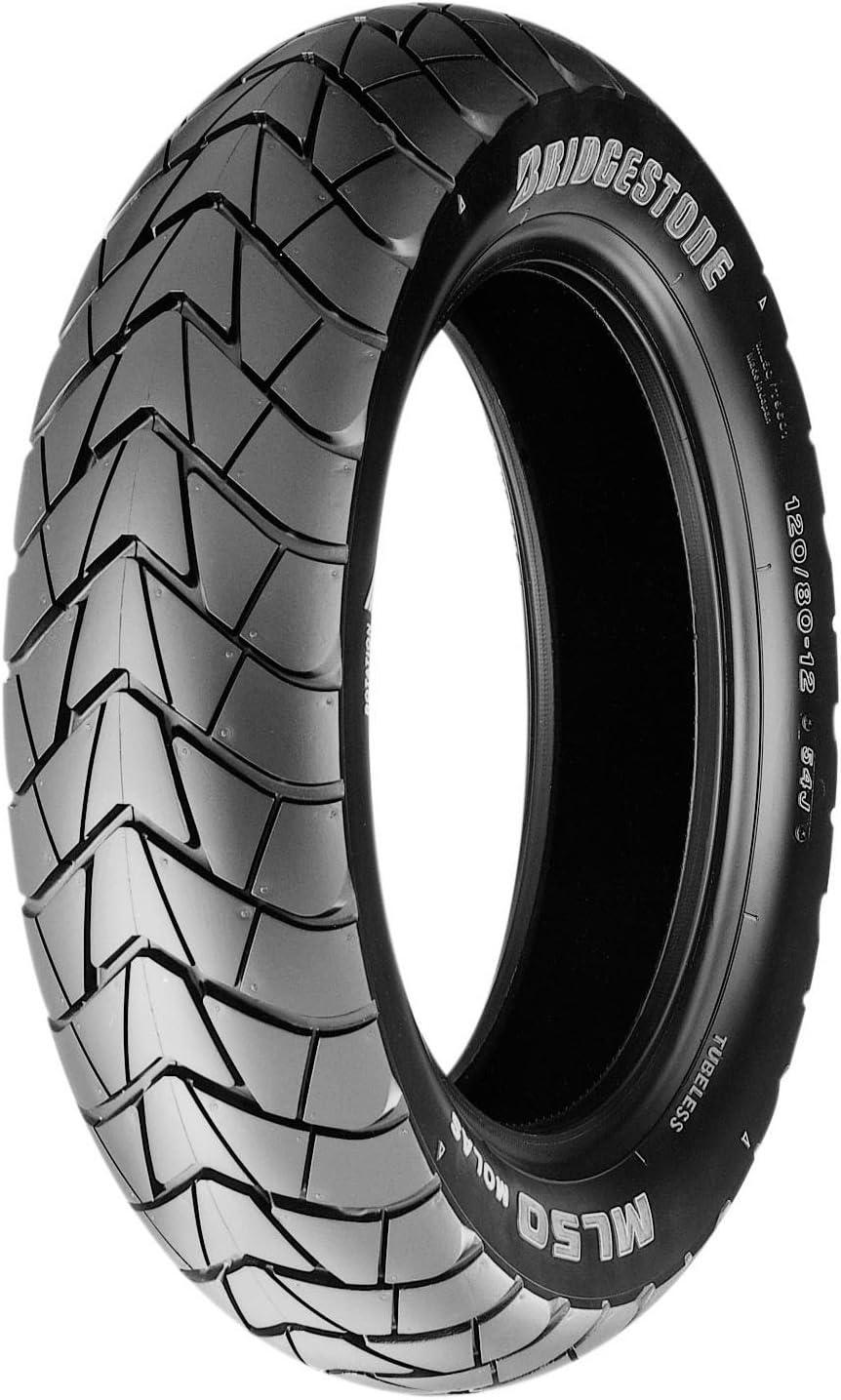 E//C//73dB Bridgestone 76022-110//80//R14 58J Ganzjahresreifen