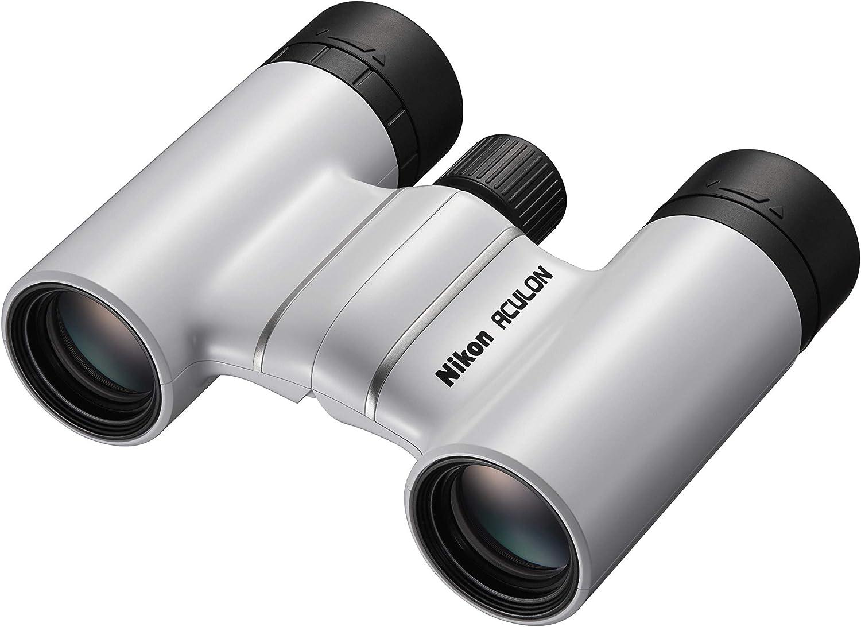 Nikon アキュロンT02 8x21