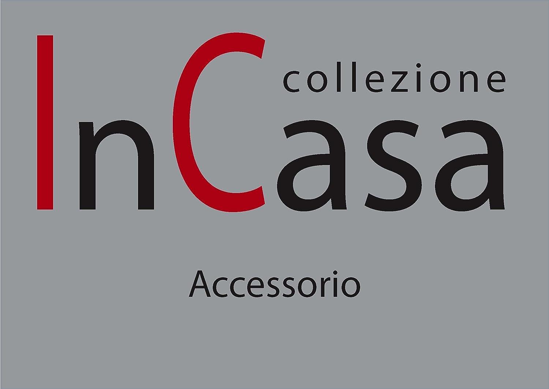InCasa collection d'accessoire Archema