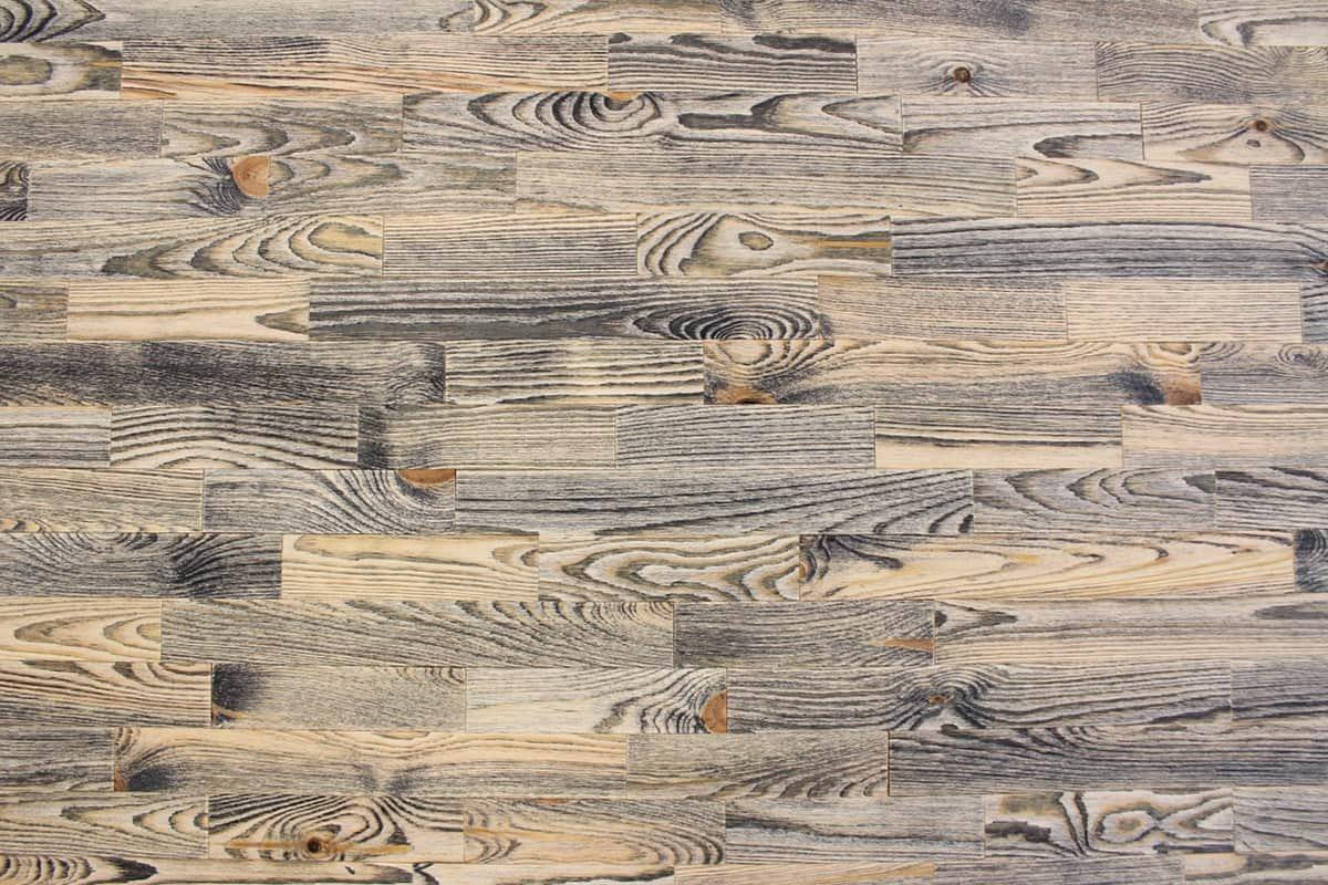 Pareti In Legno Shabby : Piastrella da interno da parete in gres porcellanato opaca