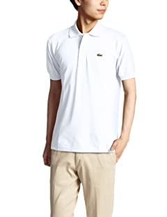 Green Label Relaxing Lacoste L1212