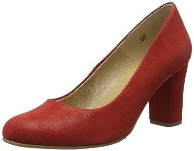et 22402 Chaussures Escarpins CAPRICE Femme Sacs wFfqIv