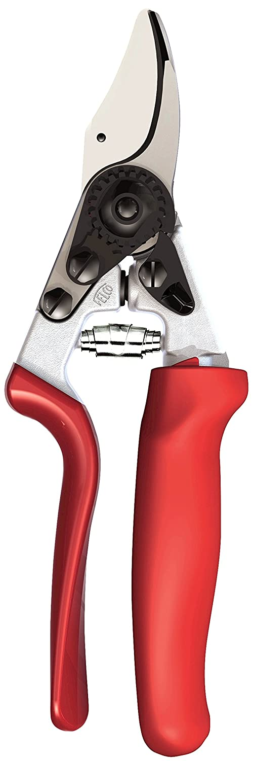 Felco Model 16 Compact Left Hand Secateurs 6237