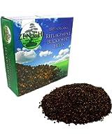 Buckwheat Pillow Replacement Hulls: Zen Chi 100% Organic Premium Buckwheat Hulls - 2 Lb Refill Bag