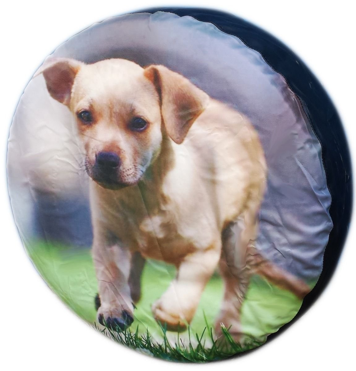 WHEEL COVER WHEELCOVER SPARE TYRE TIRE 4X4 DOG FOR ALL SIZES - LET US KNOW YOUR SIZE BargainworldUK