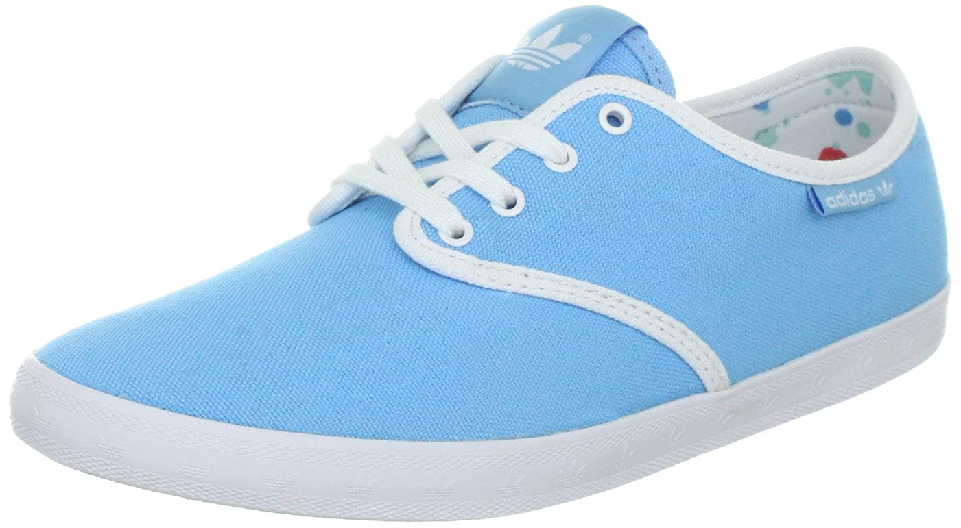ab1e3cfddeca adidas Women s Adidas ADRIA Shoes PS W V24688 ZENITH WHITE BLUE