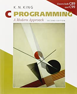 And free dennis download programming language c brian the by ebook ritchie kernighan