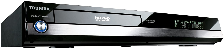Toshiba hd a2 hd dvd player amazon electronics publicscrutiny Image collections
