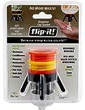 Flip-It! All In One Beauty Pack