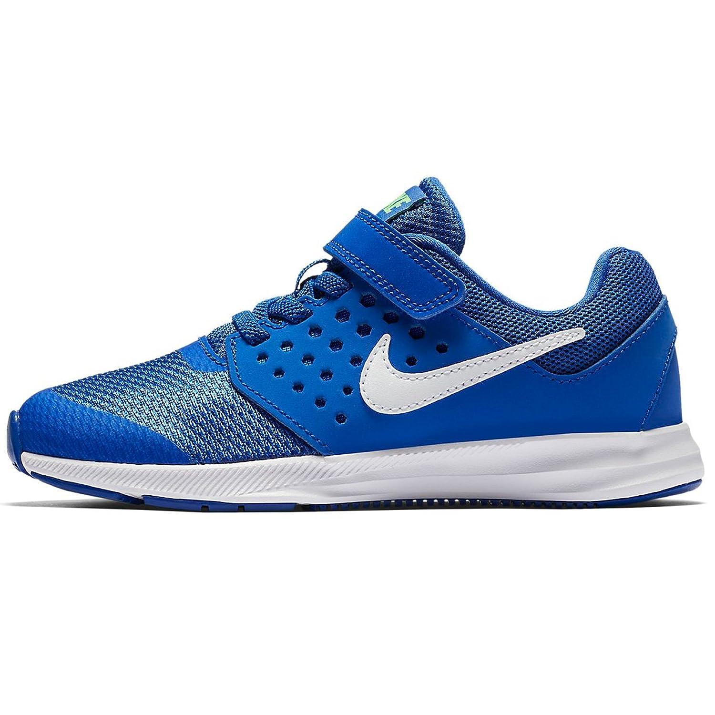 Zapatillas Nike Downshfiter 7 Nº 33 PYafCm8Fs