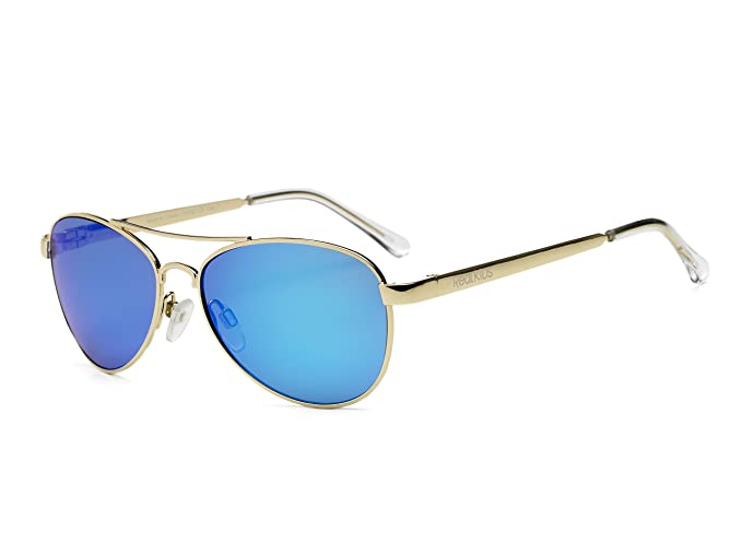 Amazon.com: Real Kids Shades Fly anteojos de sol Para Los ...