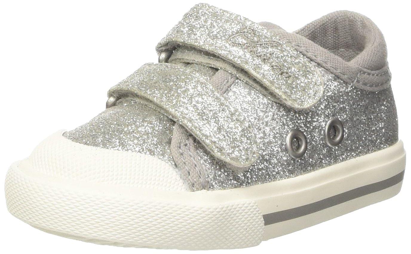 Chicco Galassia, Sneakers para Bebé s Sneakers para Bebés 01057498000000