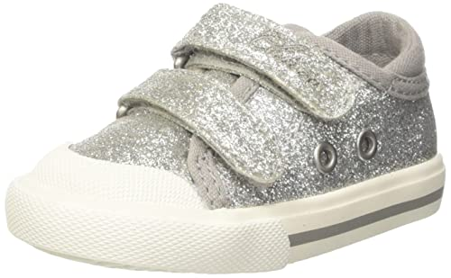 separation shoes 4f09f fd555 Chicco Galassia, Sneakers Bimba