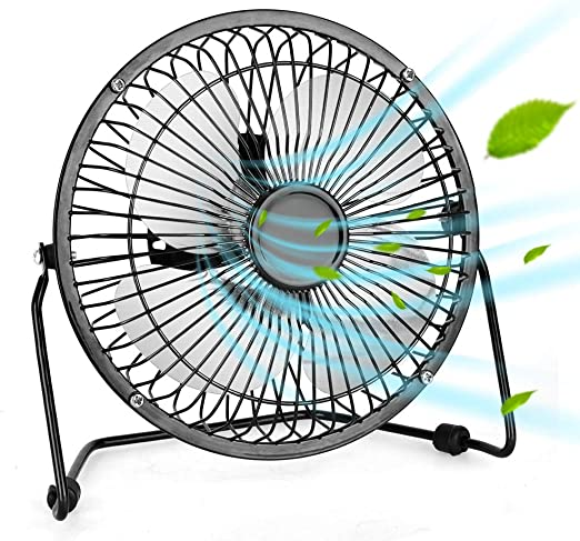 Usb Fan