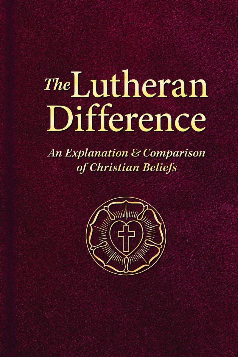 Elca beliefs homosexuality in christianity