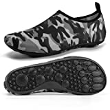 STEELEMENT. Water Shoes Yoga Shoes for Men & Women