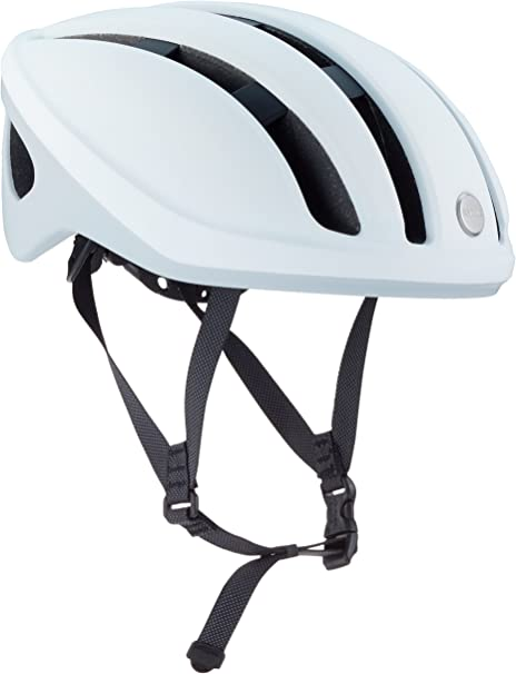 Brooks Harrier Helmet – Casco para Bicicleta: Amazon.es: Deportes y aire libre