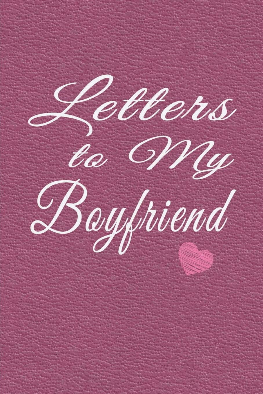 Love Letter To Boyfriend from images-na.ssl-images-amazon.com