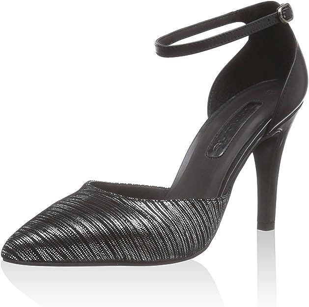 Tamaris Damen 1 1 24420 35 090: : Schuhe & Handtaschen