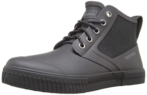 2e8d7412175f Tretorn Men s Gill Rain Boot