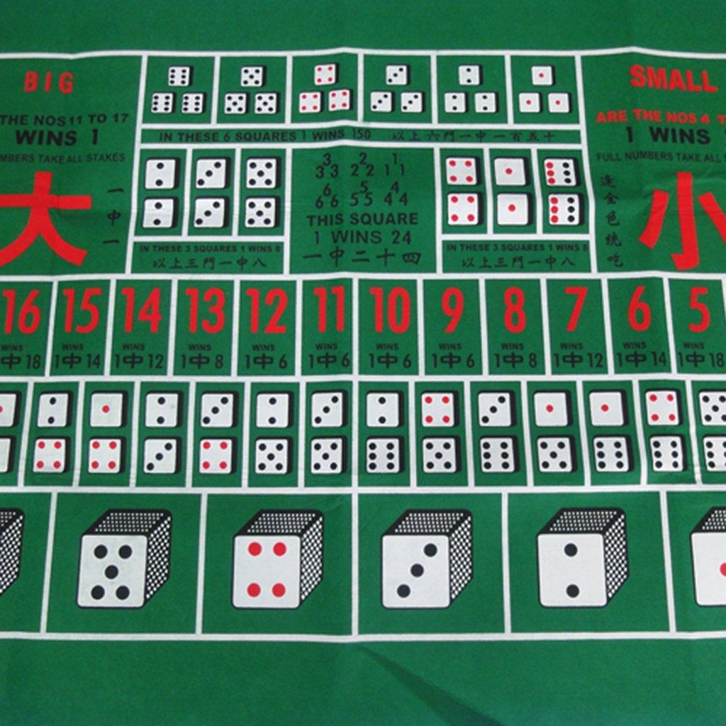 top usa online casino