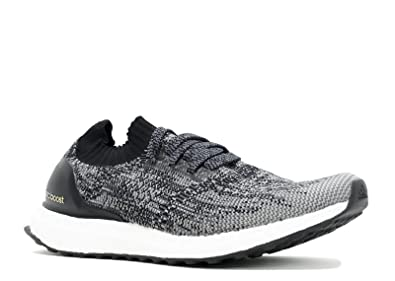 9446fa8bf42 ... best price adidas ultra boost uncaged mens running shoes uk 10.5 eu  45.33 us 11 d1718