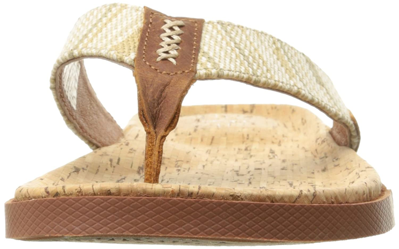 5857db1b9c4 UGG - Men s Sandals BRAVEN DIEGO 1014967  Amazon.co.uk  Shoes   Bags