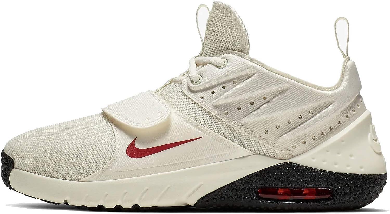 Nike Herren Air Max Trainer 1 Fitnessschuhe