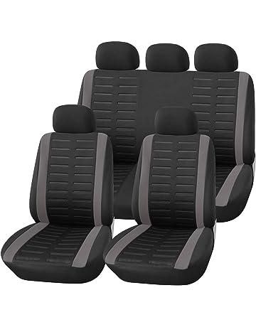 Casa Del Sedile Snc.Coprisedili E Accessori Comfort Auto E Moto Set Coprisedili