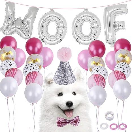 Amazon.com: LOCOLO - 20 globos azules para regalos de ...