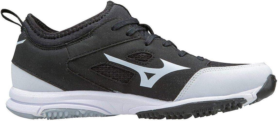 mizuno synchro mx 2 shoes review pdf today