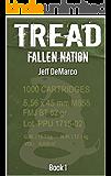 TREAD: Fallen Nation