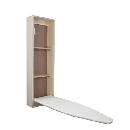 Surprising Amazon Com Usaflagcases Built In Ironing Board Cabinet No Download Free Architecture Designs Scobabritishbridgeorg