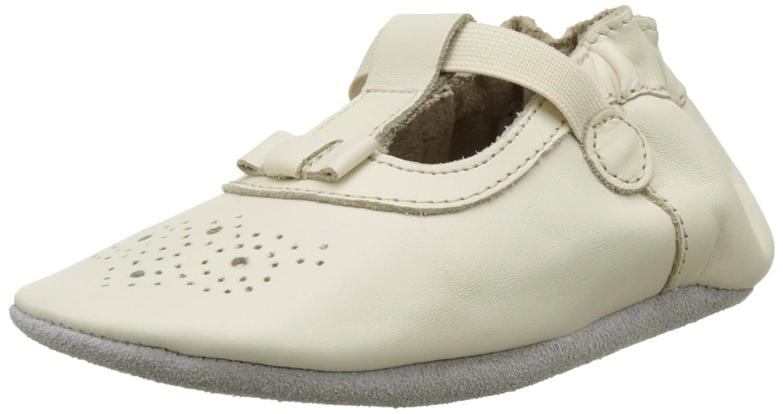 Robeez Pretty Girl, Chaussures de Naissance bébé Fille Chaussures de Naissance bébé Fille 473880-10-31