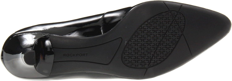 Rockport Woherren Comfort Craving Pilot Pilot Pilot Path Pump 185775