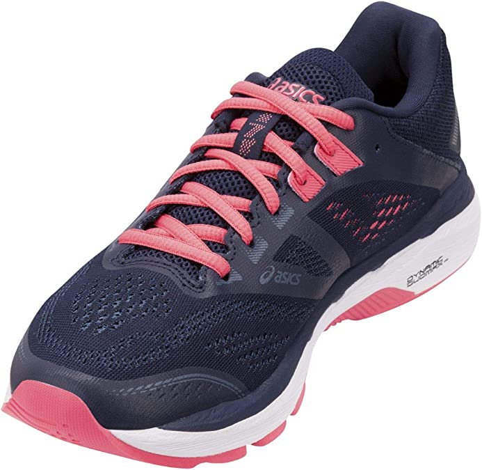 ASICS GT 2000 7 Womens New in 2019 Shoes Trainers Pumps