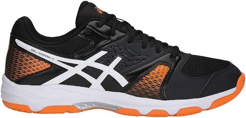 chaussure de handball asics