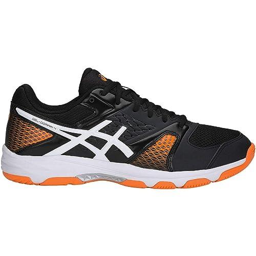 Amazon.es: Asics Balonmano Aire libre y deporte: Zapatos