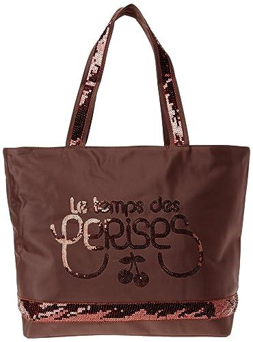 Women Glitter 5 Bag Le Temps Des Cerises b9oI948O