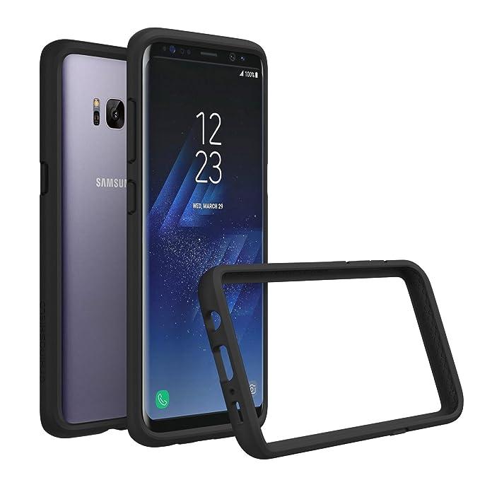 samsung s8 phone bumper case