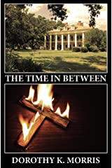 The Time In Between Kindle Edition
