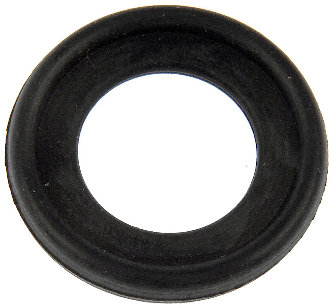 Dorman 097-145 AutoGrade Rubber Oil Plug Gasket Dorman - Autograde