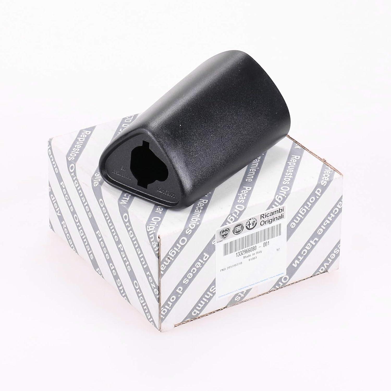Optik Holz gr/äulich Holz hell Muster zu Klick-Vinyl Laminat Senso Lock 20 0675 Wood 2 14,9 x 93,5 cm Vinylboden