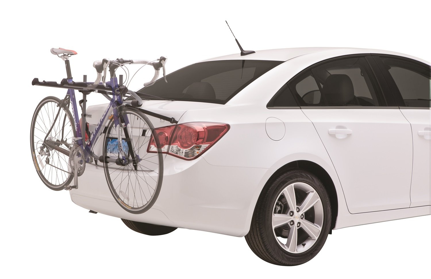 Vehicle Bicycle Rack Amazon.com