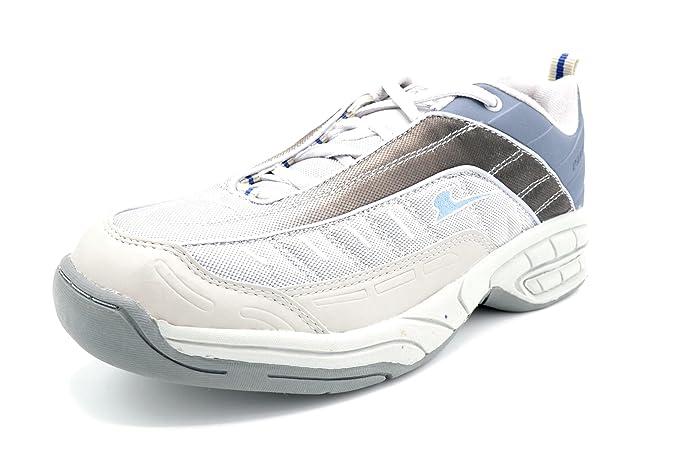 Paredes P99870G1 - Zapatilla Deportiva para Hombre (44)  Amazon.es  Zapatos  y complementos b0023e7ba5fe