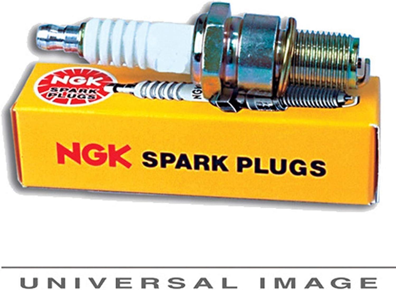 Spark Plug CR6E 2000 Arctic Cat 400 4x4 ATV