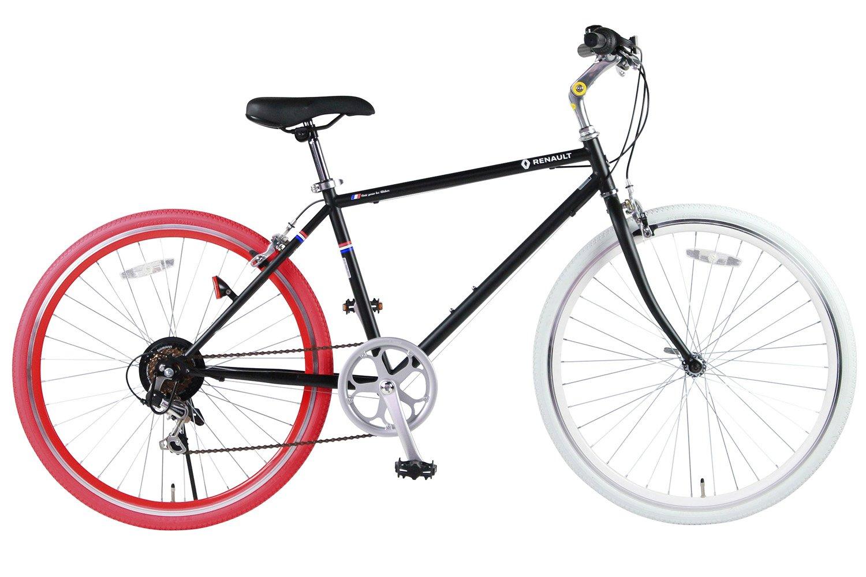 a.n.design works v16 自転車 子供用 16イ...のレビュー・口コミ