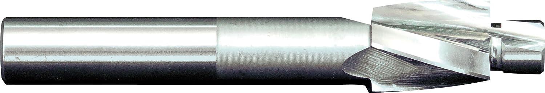 PROJAHN 36810 counterbore HSS-Co 180° M10, medium
