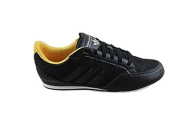 8216a93c08af store adidas porsche speedster sport me b35821 size 7 uk c7d8c 36705